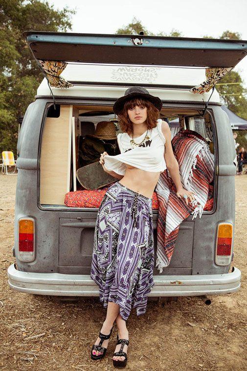 17 Best images about Combi VW on Pinterest | Vw forum ...