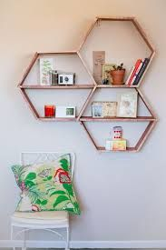 Image result for diy room decor tumblr