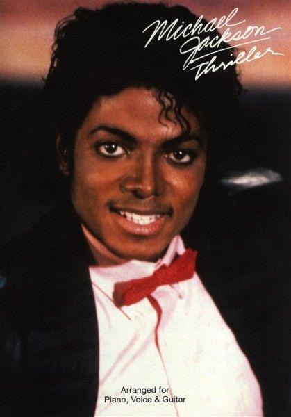 Прекрасный  am998624  -  Michael  Jackson:  Thriller  (PVG)  -  книга:  Майкл  Джексон:  Триллер,  8  стр.,  язык  -  английский  #ноты,_учебники_и_муз.литература #музыкальные_инструменты,_оборудование_и_аксессуары #партитуры_для_всех_инструментов #мечта #бизнес #путешествие #достижение #спорт #социальная #благотворительность #музыка #хобби #увлечения #развлечения #франшиза #море #романтика #драйв #приключения #proattractionru #proattraction