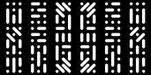totem-acianov-creation-tole-perforee-decorative