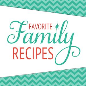 family recipe Selling recipes to cooking websites and entering cooking contests can be big money-makers.