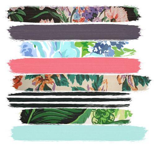 147 Best Moodboard Palette Images On Pinterest