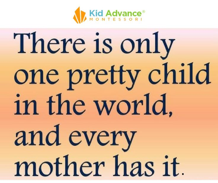 Best Mum In The World Quotes: 25+ Best Mother Child Quotes On Pinterest