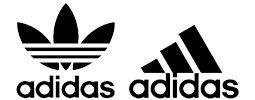 Boutique 2017 de Chaussure Football - Site Officiel Adidas