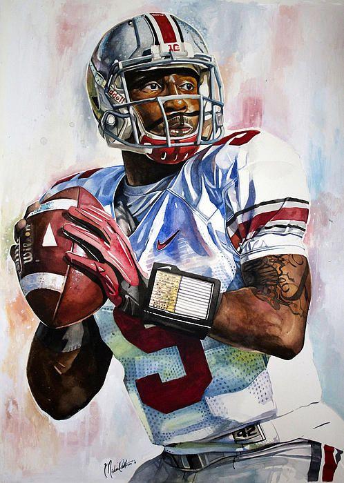 44 Best Nfl Prints Images On Pinterest Sports Art