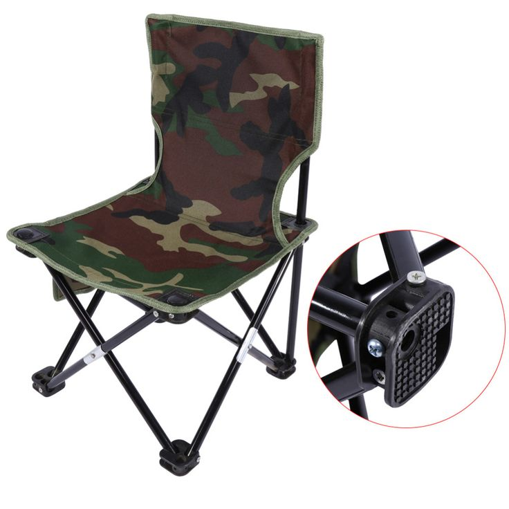 swivel beach chair 45 best fishing chairs images on fishing chair 2635