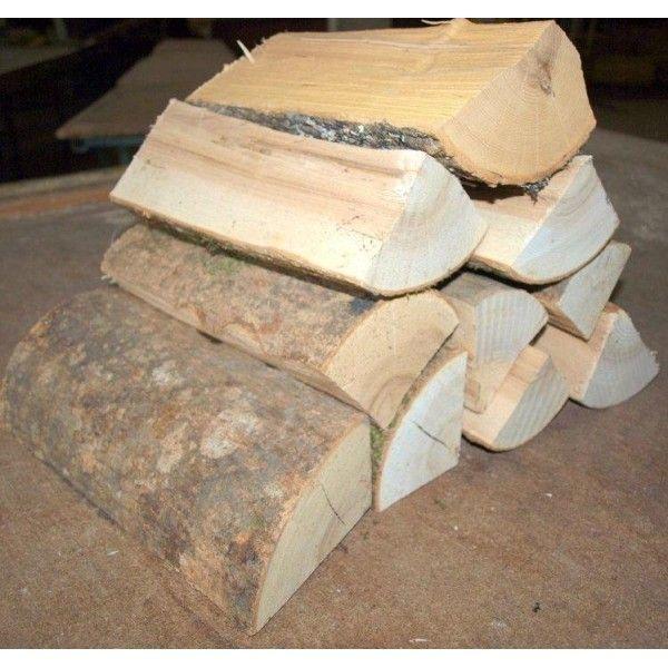 Ash Firewood, Ash Firewood For Sale, Ash Kiln Dried Logs For Sale, Ash Hardwood Logs For Sale, Ash Kiln Dried Firewood, Ash Logs For Sale