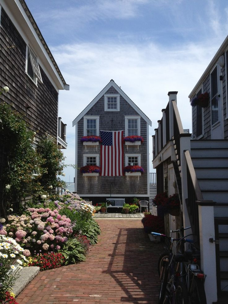 15 Best Images About Shingle Style Cottages On Pinterest