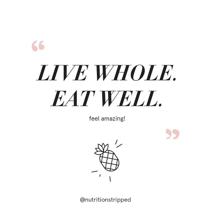 what does it mean to live well Live well international is a wildly fun, integrity-based wellness, training and  business development company attracting people from all  what does that  mean.