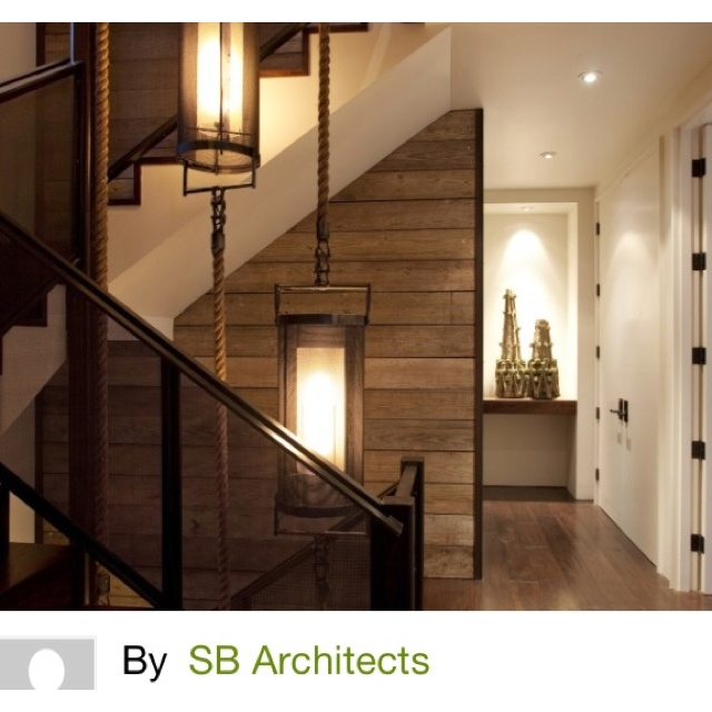 35 Best Images About Glass Rails On Pinterest Staircase