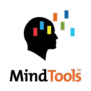 Mind Tools: Online Management, Leadership and Career Training