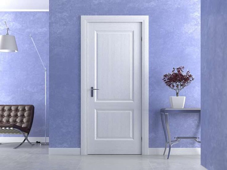 17 best images about porte colorate on pinterest search