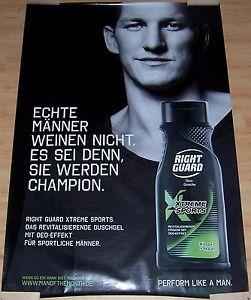 Sex (still) sells? - Zum Artikel: http://www.mtp-mehrwert.de/2014/09/24/sexismus-werbung-terre-des-femmes/ #Sexismus #Werbung Schweinsteiger