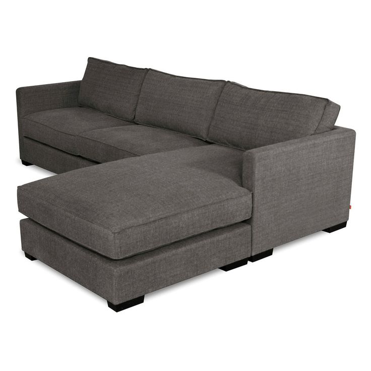 Modern Sofa Richmond: 81 Best Candice Olson Design Images On Pinterest
