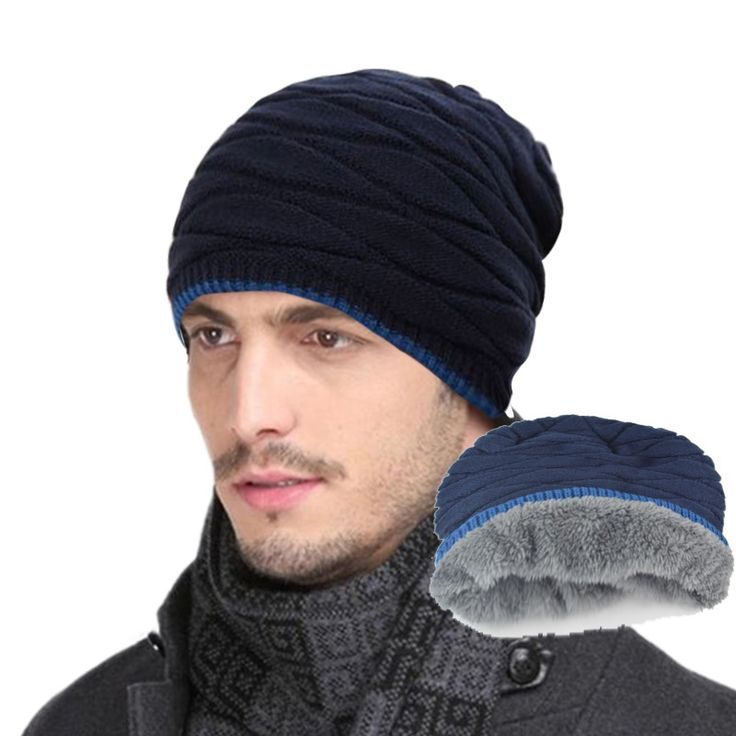 >>>Low Price2016 Arrival Beanies Knitted Hat Men's Winter Hats For Women Men Caps Gorros Warm Moto Fur Winter Beanie Fleece Knit Bonnet  Hat2016 Arrival Beanies Knitted Hat Men's Winter Hats For Women Men Caps Gorros Warm Moto Fur Winter Beanie Fleece Knit Bonnet  HatThis Deals...Cleck Hot Deals >>> http://id860425973.cloudns.hopto.me/32337219930.html.html images