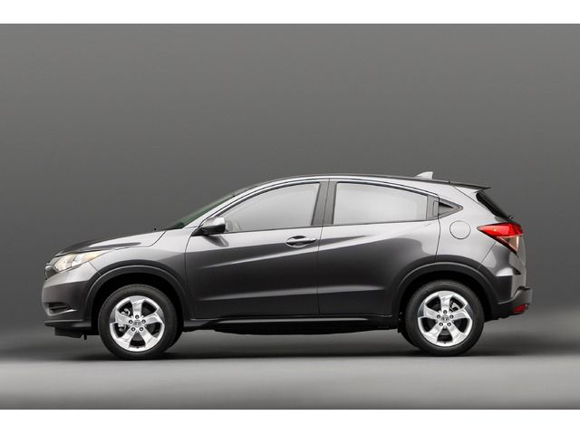 HONDA HR-V 1,5 L A MT