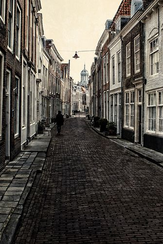 Pictures of , Middelburg