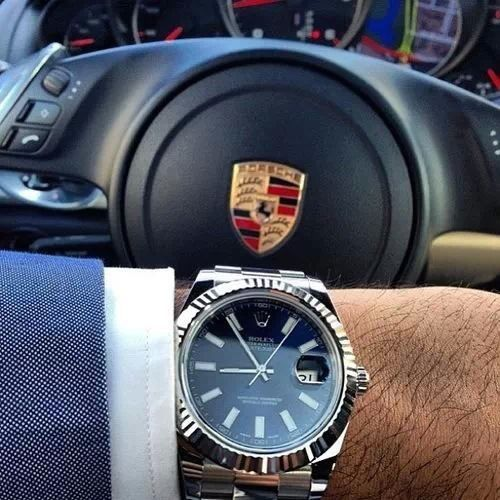 18 Best Images About Watches On Pinterest Cars Black Rolex And Nice