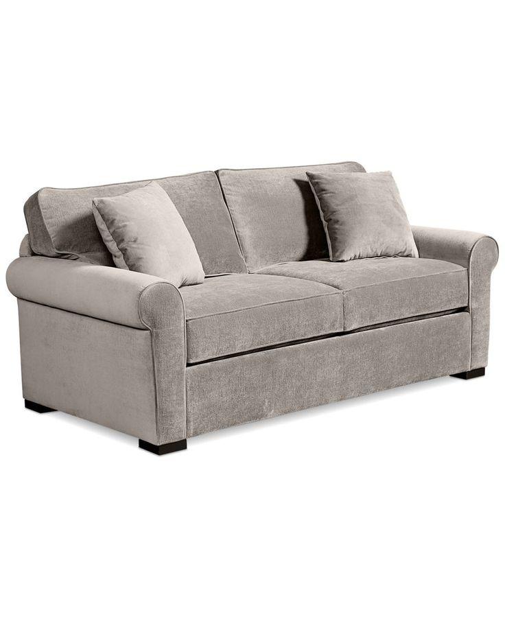 Remo Ii Fabric Full Sleeper Sofa Bed Custom Colors Full Sleeper Sofa Shops And Sleeper Sofas