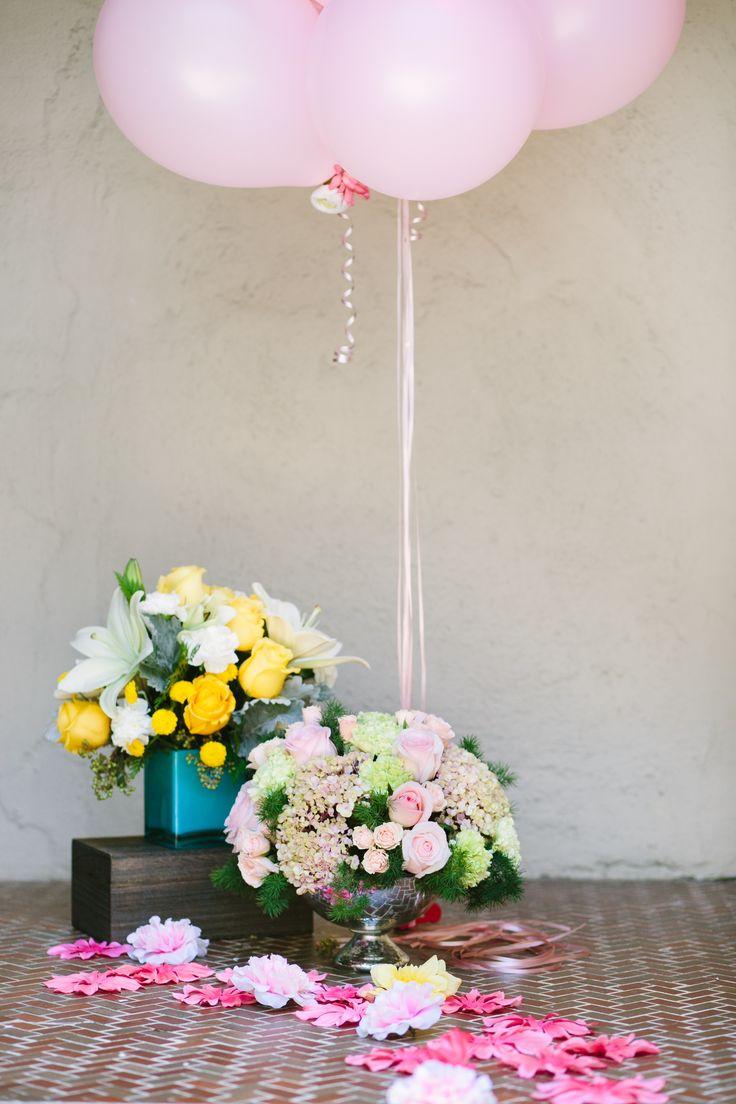 best Flower bouquet images on Pinterest Bridal bouquets Flower