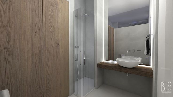 Idee Bagno Stile Minimalista 13401 : Migliori idee su stile minimalista pinterest moda