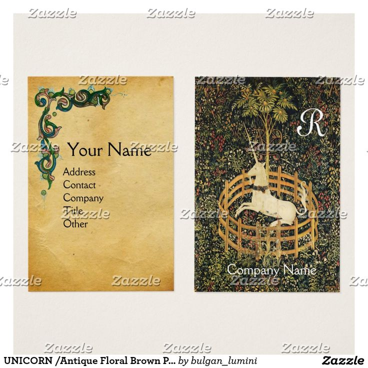 1158 best BUSINESS CARDS, CARD HOLDERS AND NAMEPLATES FOR YOUR ...