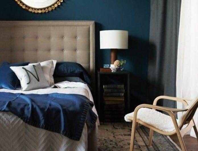 Best 25 Chambre Bleu Ideas On Pinterest Deco Chambre Bleu Peinture Bleu And Peinture De