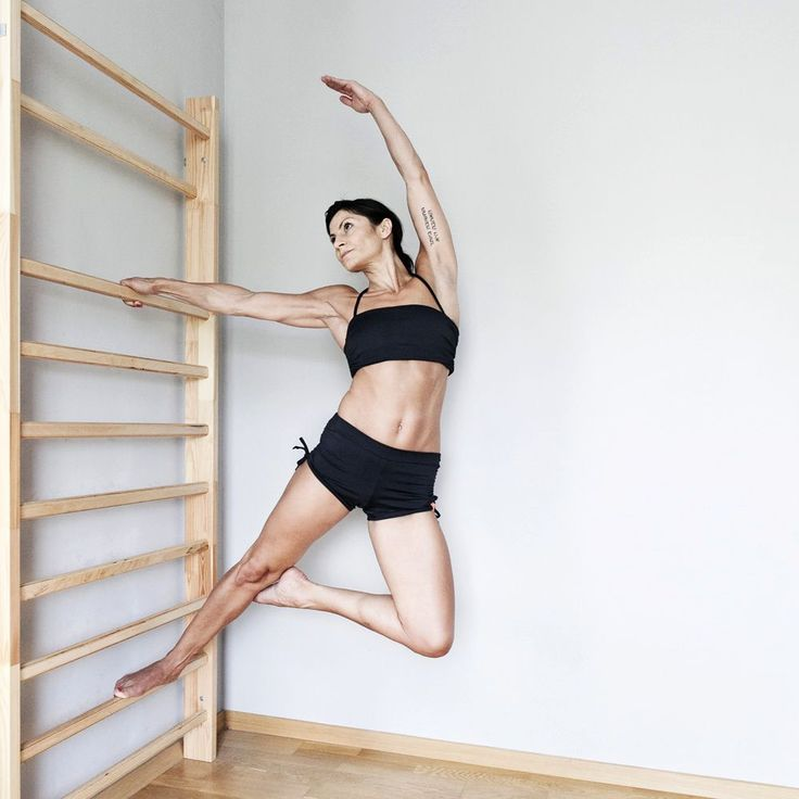 shorts Maya black #secondyou #gymnastics #asthanga #dancing
