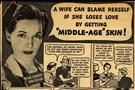 TheVine - 101 Shockingly Sexist Vintage Ads - Life & pop culture, untangled