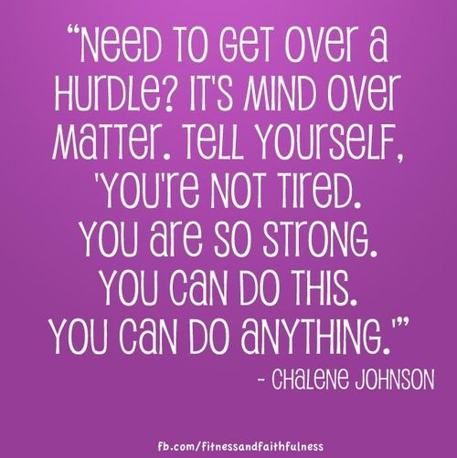 Life Hurdles Quotes: 38 Best Track Hurdler Images On Pinterest