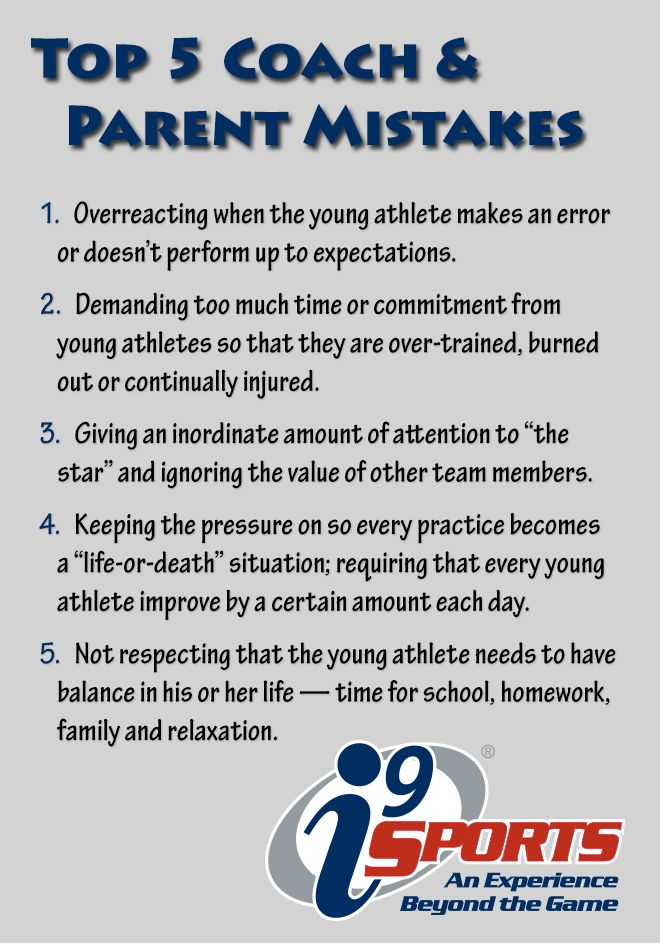 Youth Sports Crisis: Out-of-Control Adults, Helpless Kids (eBook)