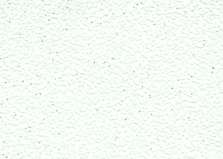 Wallcovering_(펄슈가) H8190-1