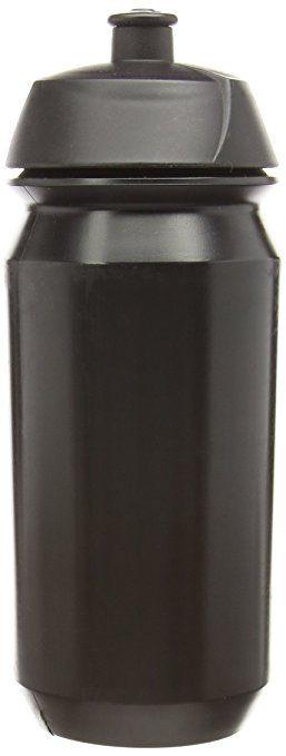 TACX T5704 Shiva Bottle 500 ml black