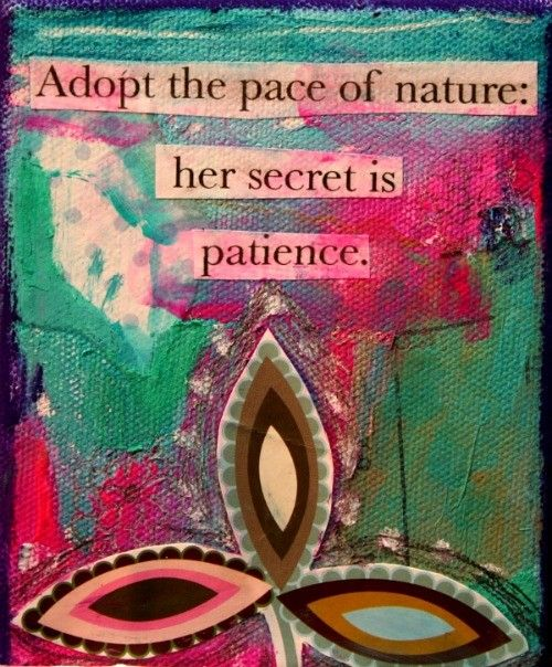 The secret of harvestEmerson, Remember This, Keys, Art, Mothers Nature, Yoga Inspiration, Living, Patience Quotes, The Secret