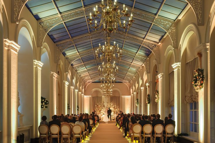 Blenheim Palace - One of the most spectacular wedding locations in the country locations http://www.blenheimpalace.com