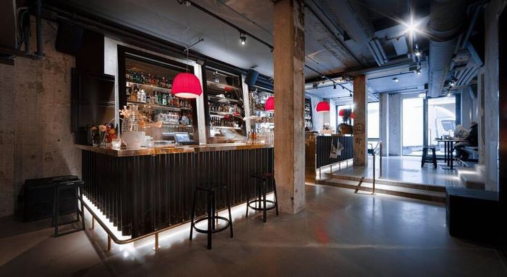Story Hotel - Stockholm Sweden  Reviewed by: Melting Butter  Explore this and other boutique hotels at Tucked Away Hotels (link in bio).  #boutique #boutiques #boutiquehotels #designhotels #hotels #travelgram #hotel #travelinggram #mytravelgram #instadaily #traveller #igtravel #instatravel #instatraveling #wanderlust #travelers #travelguide #vacation #interiordesign #design #worldtraveler #sweden #stockholm #Scandinavia #swedish