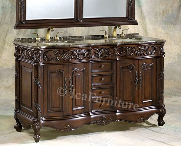 double vanity double sinks double sink bathroom bath vanities marble