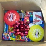 Military Care Packages - Tips For Sending Food & Other Items To U.S. Troops - The Fun Times Guide