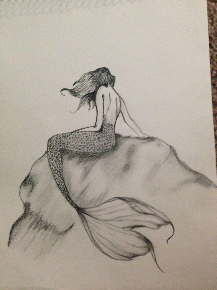 Artistic teens naked gymnastics 2 - 3 part 10