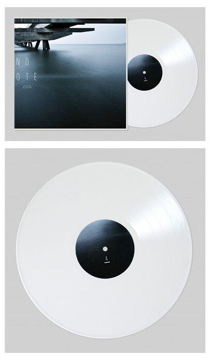 Beautiful Vinyl
