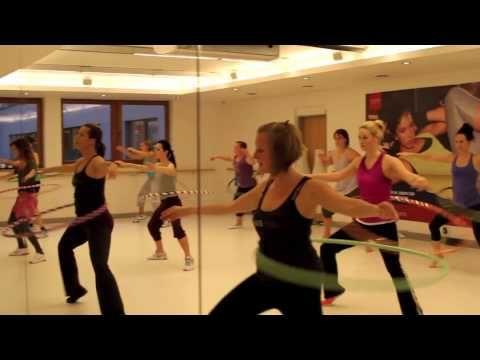 Hooping classes , workshops & teacher trainings @ hoopnoticaeurope.com & hoopgalaxy.com