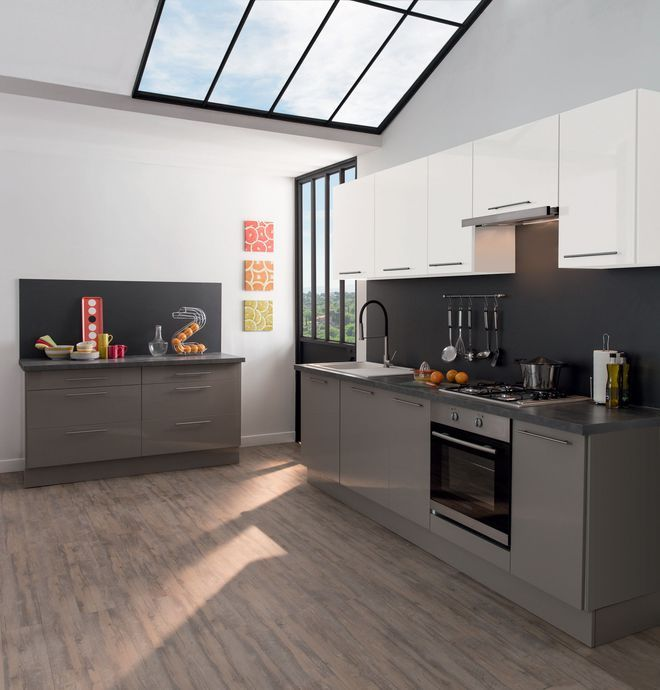 Las 25 mejores ideas sobre brico depot meuble cuisine en for Monter une cuisine brico depot