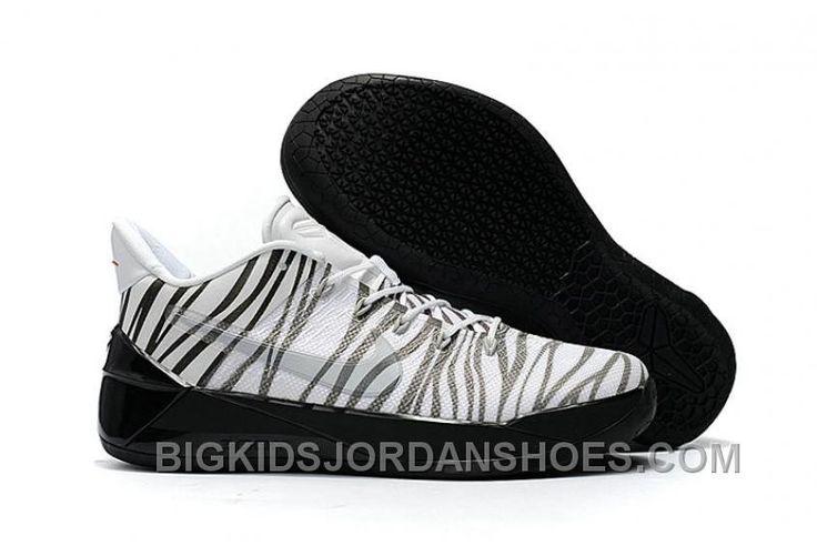 http://www.bigkidsjordanshoes.com/cheap-nike-kobe-ad-12-zebra-black-white-best-q32zcmc.html CHEAP NIKE KOBE A.D. 12 ZEBRA BLACK WHITE BEST Q32ZCMC Only $68.06 , Free Shipping!