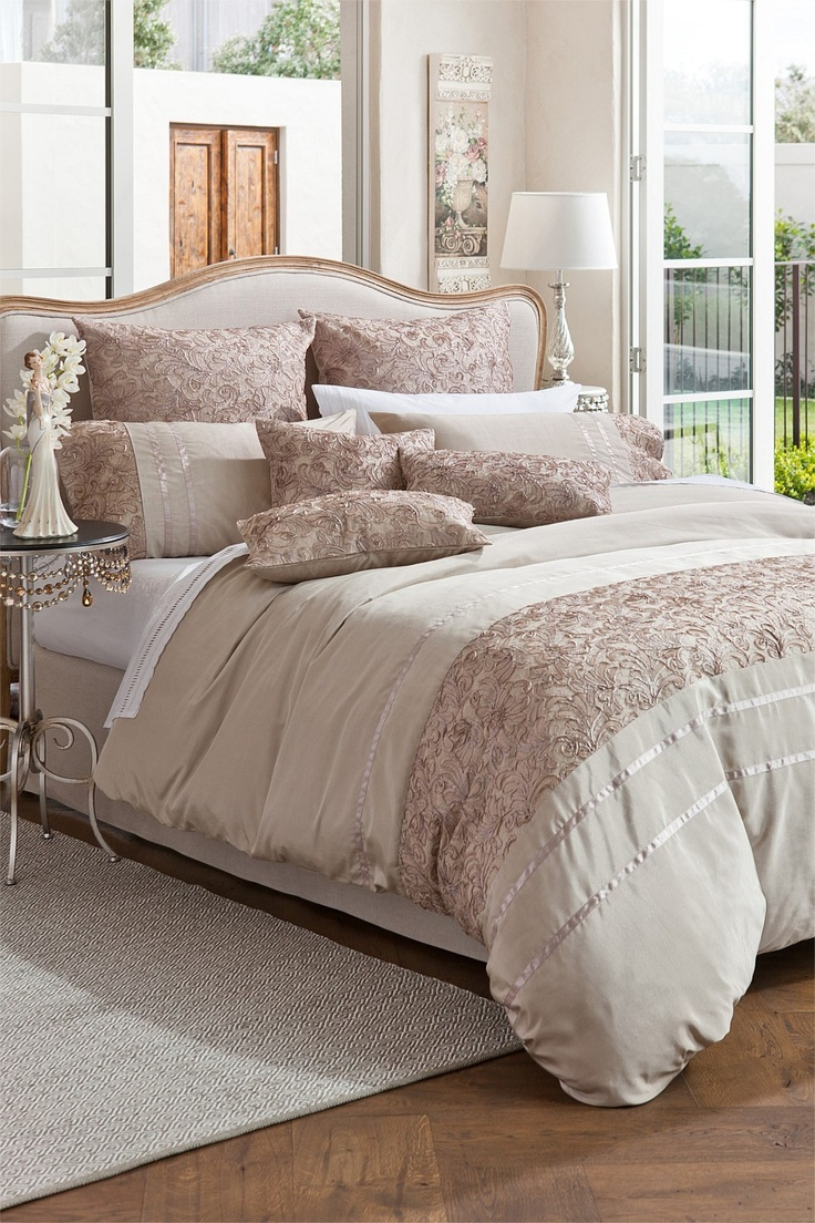 Buy Bedding Online At Ezibuy Bed Linen Includes Sheet