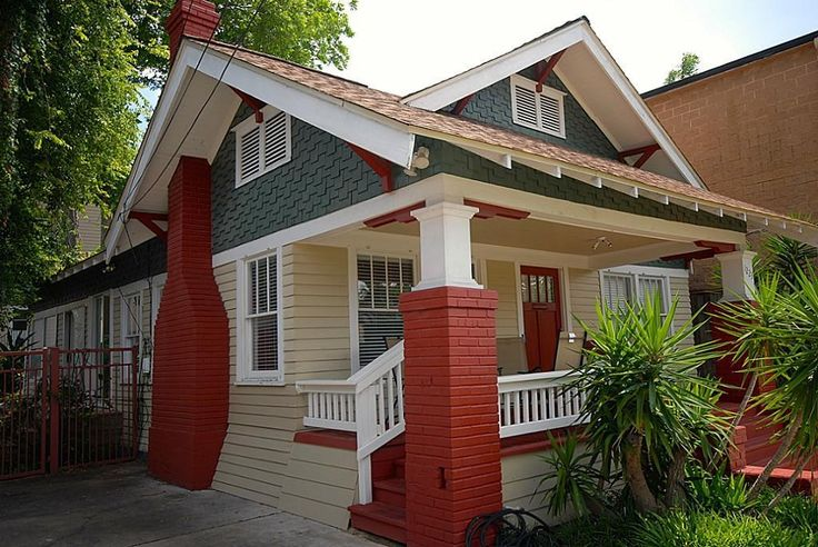 209 best images about craftsman it 39 s my dream on pinterest for Craftsman home builders houston