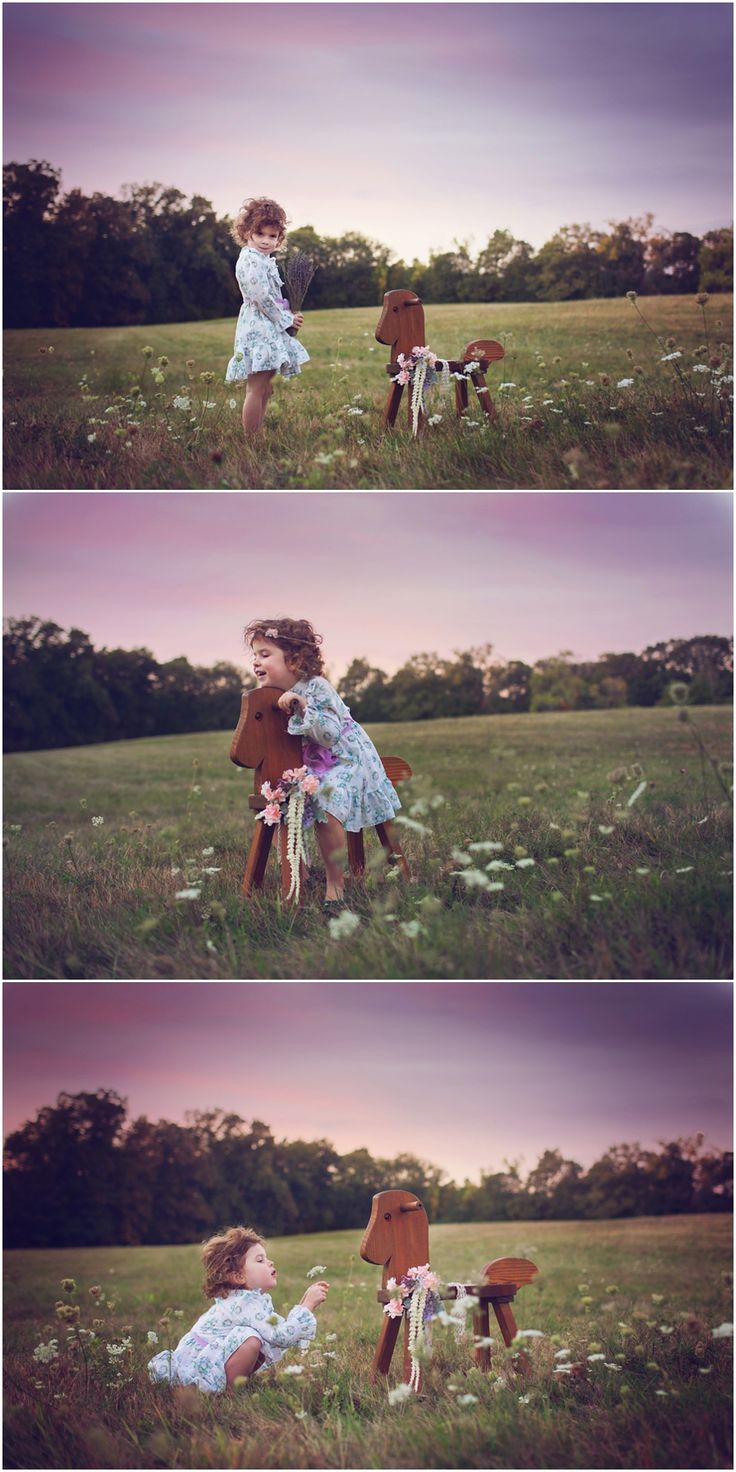 magical forest : boston childrens photographer