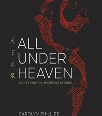 17 best giveaways images on pinterest book review cook books and all under heaven pdf fandeluxe Images