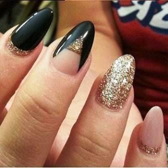 Наращивание ногтей гелем и акрилом - советы и рекомендации для клиентов
