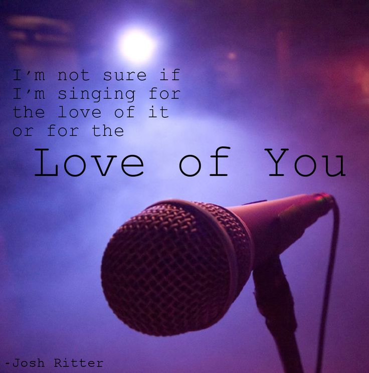 'Snow is Gone' - Josh Ritter #lyrics #Josh #Ritter #Snow #Is #gone #sing #singer #music #Love #quotes #quote