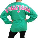 Casual Clothing   Women   AllVolleyball.com